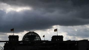 Ländervergleich: WEF-Studie: Deutschland verliert Top-Position bei Wettbewerbsfähigkeit