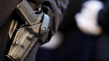 deutsche islamistin in frankreich festgenommen – terrorverdacht