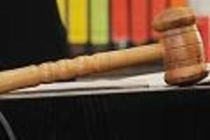 In den USA - Fall durch Zufall aufgedeckt: Frau tauscht einjährige Tochter gegen ein Auto ein