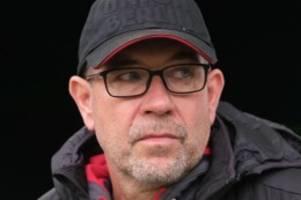 Fußball: Union Berlin: Nur 0:0 im Test gegen Dynamo-Dresden