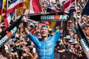 Triathlon auf Hawaii: Keine Ausreden: Der (deutsche) Dreikampf um Ironman-Krone