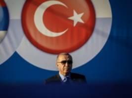 Türkische Offensive in Nordsyrien: Und was kommt danach?
