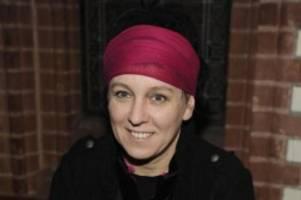 Literatur: Literaturpreisträgerin erhielt schon Usedomer Literaturpreis
