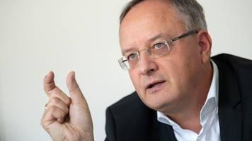 spd-landeschef kann sich neuauflage von grün-rot vorstellen