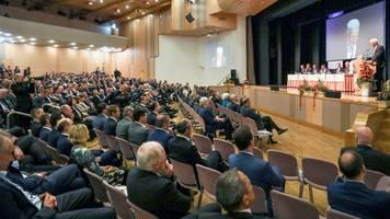 kretschmann und bürgermeister gedenken opfer des anschlags