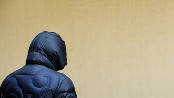 Steuerhinterziehung? Ex-Geheimagent Mauss erneut vor Gericht