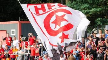 Anschlag in Halle – Fan vom Halleschen FC unter Opfern: Anschlag auf das gesamte Leben in Halle