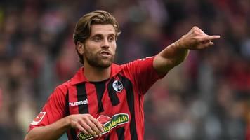 SC Freiburg gewinnt Testspiel gegen den Karlsruher SC