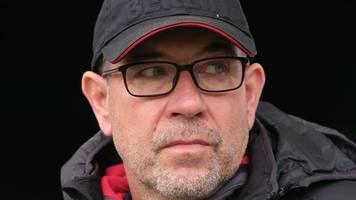 Union Berlin: Nur 0:0 im Test gegen Dynamo-Dresden