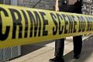 Mutmaßliche Brandstiftung - Neunjähriges Kind wird in den USA wegen fünffachen Mordes angeklagt