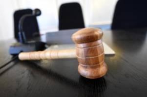 Kriminalität: Polizei ermittelt nach Sexualstraftat an Minderjähriger