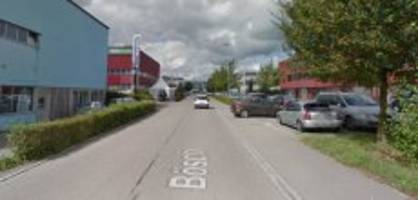 Fass nicht entlüftet: Mann (48) wird bei Ölfass-Explosion verletzt