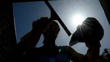 arbeitsmarkt: zahl der minijobber in deutschland sinkt