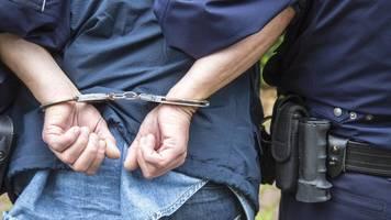 spaichingen: obdachloser stirbt in polizeigewahrsam