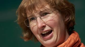 rheinland-pfalz fordert bessere deutschkurse für zuwanderer