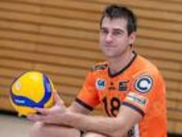 BR Volleys gewinnen zum Saisonauftakt 3:1 in Bestensee