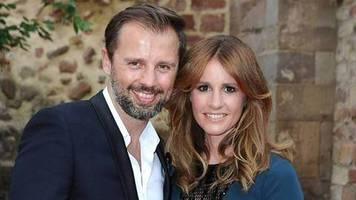 Mareile Höppner: Sie bestätigt die Trennung von ihrem Mann