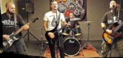 Edelweiss Concert: Neonazi-Konzert im Wallis soll abgesagt worden sein