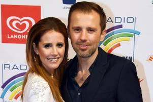 Brisant-Moderatorin Mareille Höppner trennt sich von Ehemann