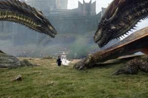 Game of Thrones, Staffel 8 erstmals im Free-TV: Sendetermine und Stream