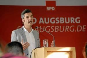 ob-kandidat dirk wurm will mietenstopp