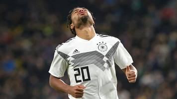 fußball-em 2020: diese mannschaften sind derzeit stärker als deutschland