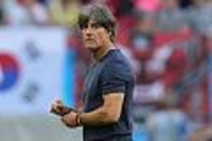 Nach deutschem WM-Desaster - Löw zögert mit DFB-Umbruch, dabei drängen sich elf Mann für eine neue Hierarchie auf