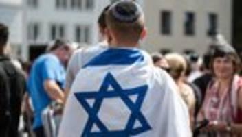 antisemitismus: 21-jähriger wegen attacke gegen jüdischen professor verurteilt