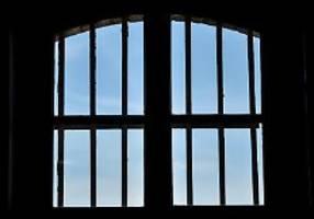 Unzählige Kinder missbraucht: Pädophiler wohl in Gefängniszelle erstochen