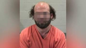 Festnahme in den USA: Mann geht über 500 Kilometer zu Fuß, um mit 14-Jähriger zu schlafen – sie war ein Undercover-Cop