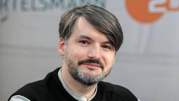 News von heute: Saša Stanišić gewinnt den Deutschen Buchpreis