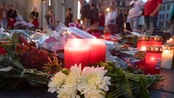 Debatte um rechten Terror: Polizei verlor Halle-Attentäter eine Stunde lang