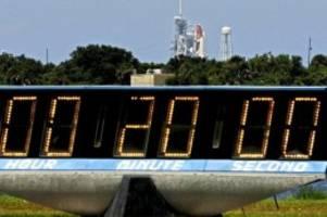 erfindung des stummfilms: 92 - 91 - 90 jahre countdown