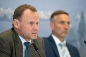 hamburg: so geht der verfassungsschutz gegen den rechten terror vor