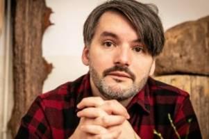 Literatur: Hamburger Autor Saša Stanišić erhält Deutschen Buchpreis