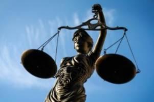 kriminalität: ermittlungen wegen versuchten tötungsdeliktes