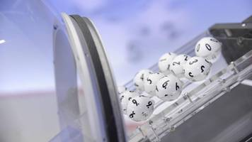 Lotto am Mittwoch,  16.10.2019: Eine Million Euro im Jackpot!