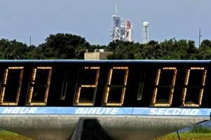 92 - 91 - 90 jahre countdown