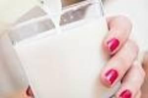 Supermärkte rufen Frischmilch zurück - Noch immer haltbar: Das müssen Sie über den Milch-Rückruf wissen