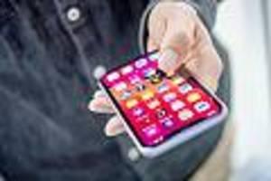 nie wieder akku-probleme - versteckt im iphone: praktische ios-funktionen, die jeder nutzer kennen sollte