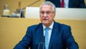 Bayern: Landesregierung erhöht Mittel für den Schutz jüdischer Einrichtungen