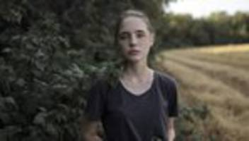 Shell-Jugendstudie: Jungen Menschen fürchten Umweltverschmutzung