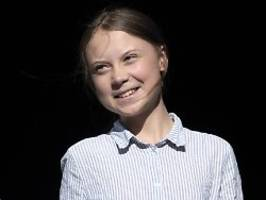 Greta Thunbergs Diagnose: Was hinter Asperger-Autismus steckt