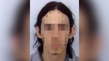 großbritannien: zu 22-mal lebenslänglich verurteilter pädophiler in gefängniszelle erstochen