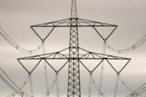 energie: strom-netzkosten werden für berliner teurer