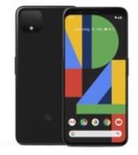 Neues von Google: Google-Smartphone Pixel 4 setzt auf schlaue Kamera und Radar
