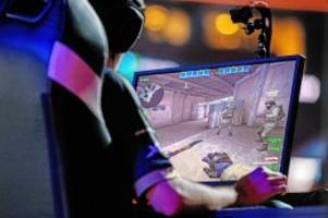 """Anschlag: Anschlag in Halle: Wie gefährlich sind die """"rechten Gamer""""?"""