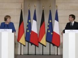 deutschland und frankreich: zwei in toulouse