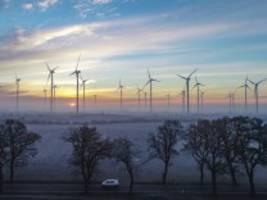 energie: Ökostrom-umlage steigt erstmals seit zwei jahren wieder
