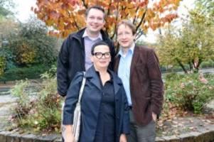 Pilotprojekt für Jesteburg: Samtgemeinde soll digital zusammenrücken